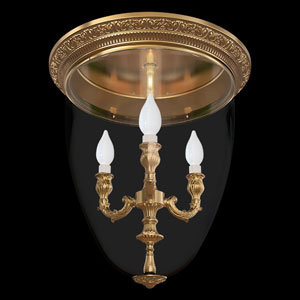 Chandelier Verona I Decorative Lighting Collection