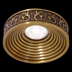 emporio-decorative-lighting