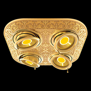emporio-four-decorative-lighting
