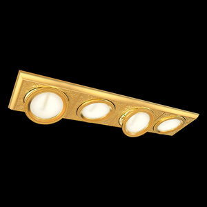 emporio-modular-iv-decorative-lighting