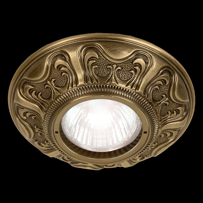 new-toscana-siena-lighting