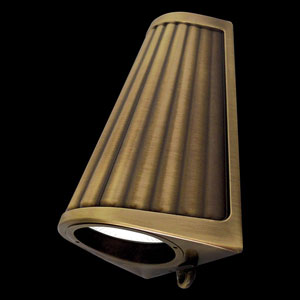 FEDE BARI (IP54) Surface Wall Light