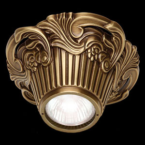 CHIANTI SURFACE ceiling light