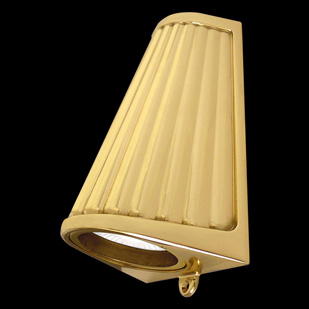 BARI(IP54) WALL LIGHT